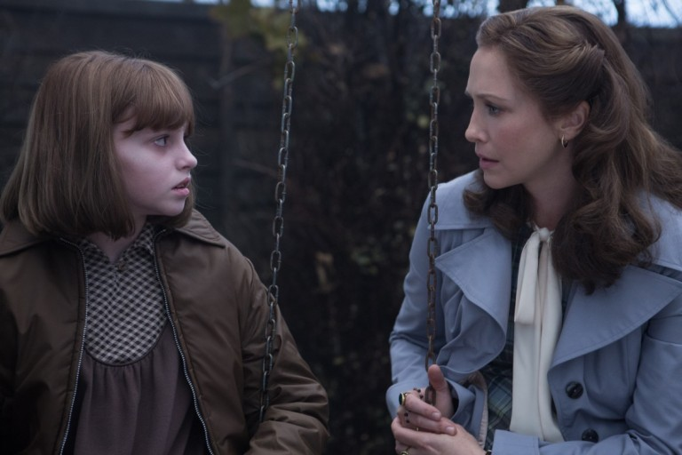 conjuring-2-review-1170x780
