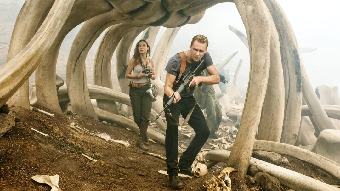 kong-skull-island-2017-movie