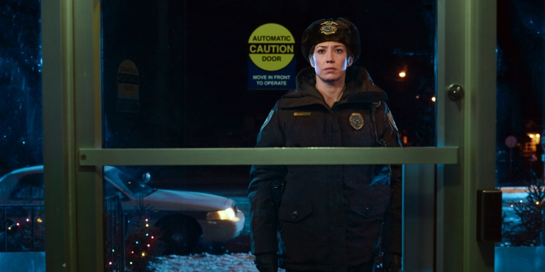 Carrie-Coon-in-Fargo-Season-3 (1)