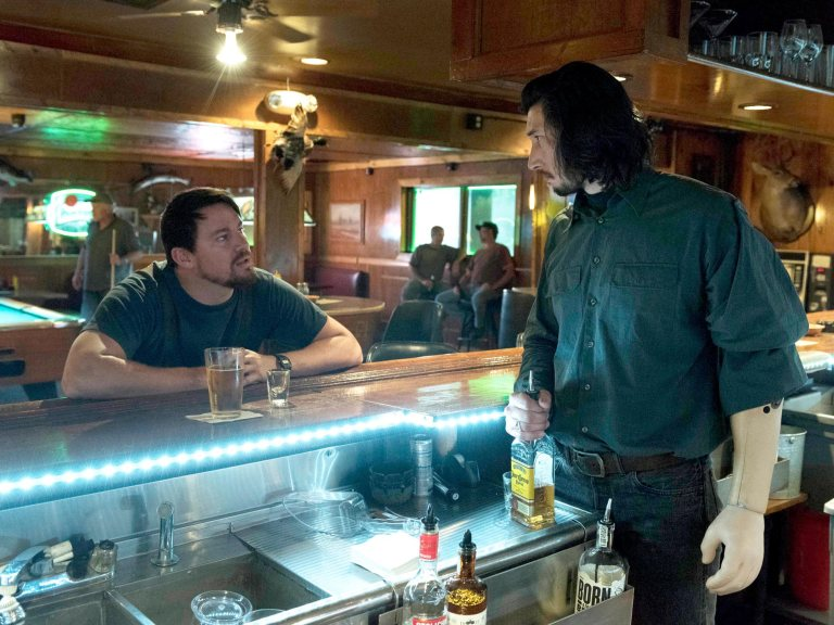 logan-lucky-review-ew