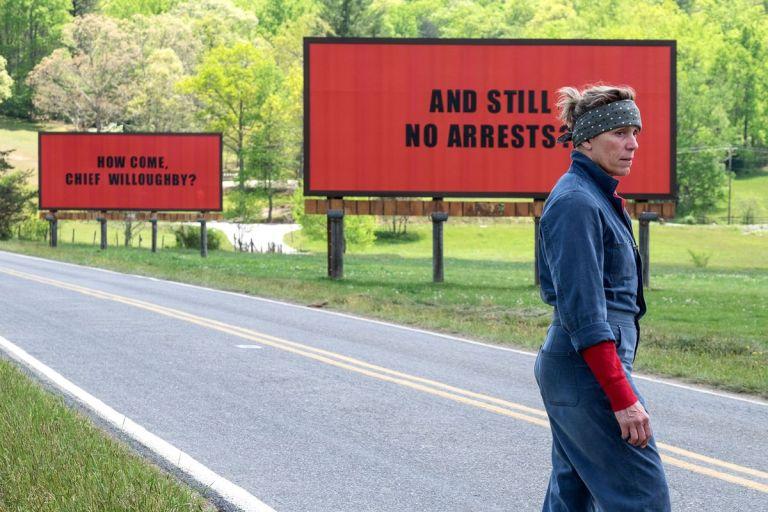 billboard2.0