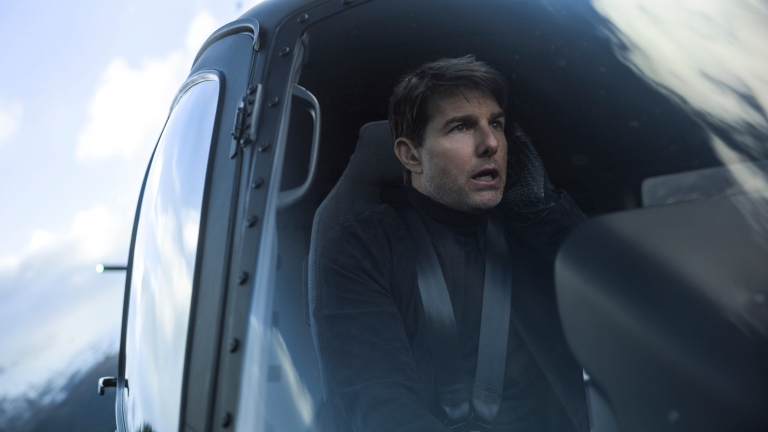 mission-impossible-6-fallout-tom-cruise-as-ethan-hunt-t28