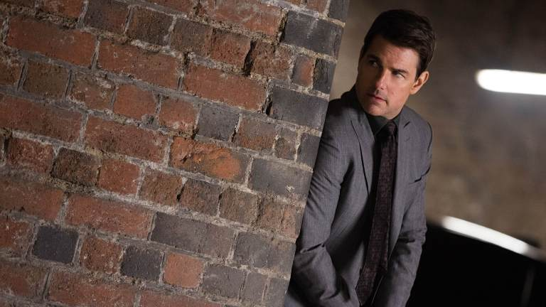 tom-cruise-ethan-hunt-mission-impossible-fallout-u416